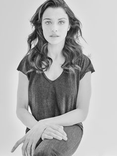 Rachel Weisz by Christopher Anderson