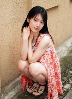 内田真礼の画像 p6_5