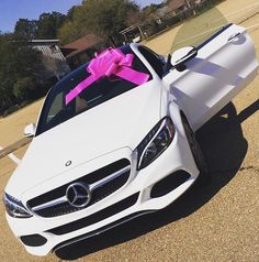 Not everybody is meant for this love shit. Best Cars For Teens, Lux Cars, Benz Car, Mercedes Car, Best Luxury Cars, Car Goals, Fancy Cars, First Car, Future Car