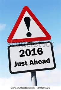 change ahead road sign - Bing Images