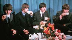 Les Beatles, leurs frasques, Wings... Paul McCartney se confie