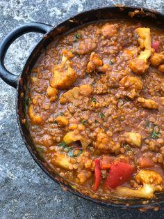 Easy Healthy Dinners, Healthy Breakfast Recipes, Easy Healthy Recipes, Raw Food Recipes, Veggie Recipes, Indian Food Recipes, Vegetarian Recipes, Clean Eating, Veggie Dinner