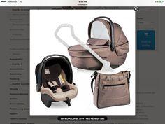 Бежовия цвят Sling Backpack, Backpacks, Bags, Fashion, Handbags, Moda, Fashion Styles, Backpack, Fashion Illustrations