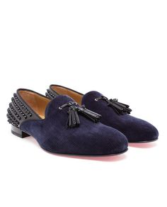 5ac1b52aa34 56 Best Louboutins for men images