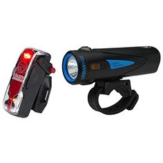 Light  Motion Urban 900 Commuter Combo Bike Light Kit >>> Details can be found by clicking on the image. (This is an affiliate link)