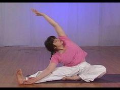 37 best hatha yoga images  yoga yoga poses yoga fitness