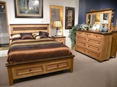 Discount Furniture 2 Bedroom Flat To Rent In Southall Check More Amazing Farmers Furniture Bedroom Sets Decorating Design