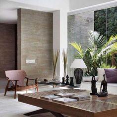Exotic luxury - - #interior #interior4all #interiordesign #interiordesigner #interiorinspiration #home #homely #homedecor #homestyling #luxury #luxurious #beauty #beautiful
