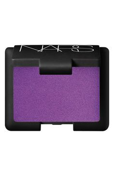 NARS 'Guy Bourdin - Cinematic' Eyeshadow (Limited Edition) available at #Nordstrom