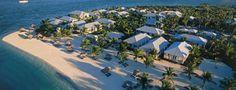 Sunset Key Cottages, Key West Florida