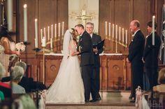 Caroline & Tom  Downtown Charleston Wedding Richard Bell Photography