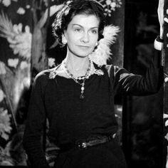 Coco Chanel: las lecciones de estilo y moda que nos dejó