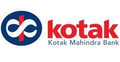 Kotak 811 Savings Account In 2021 Savings Account Kotak Mahindra Bank Bank Jobs