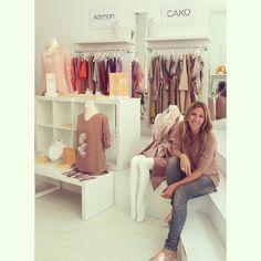 CAKO Designers, Closet, Home Decor, Armoire, Decoration Home, Room Decor, Closets, Cupboard, Wardrobes