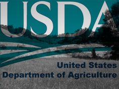 Benefits and the qualification criteria for USDA loans http://www.mortgagefit.com/blog/benefits-and-the-qualification-criteria-for-usda-loans/
