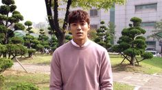 Interview With Lee Jae Yoon: Weightlifting Fairy Kim Bok Joo Lee Jae Yoon, Choi Jin, Weightlifting Fairy Kim Bok Joo, 20 Years Old, Korean Actors, Weight Lifting, Kdrama, First Love, Interview