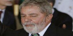 Onde está LULA? Após cair seu foro privilegiado LULA deixou o comício dia 18 em São Paulo e simplesmente desapareceu, fato este já de conhecimento da Policia Federal. Lula só deve dar as caras após…