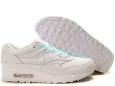 salomon speedcross 2 - Inexpensive Nike Classic Cortez Nylon Womens Baby Pink White Hot ...