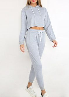Best Sporty Outfits Part 5 Lazy Day Outfits, Cute Comfy Outfits, Chill Outfits, Sporty Outfits, Nike Outfits, Girl Fashion, Fashion Outfits, Womens Fashion, Pantalon Long