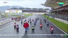Malaysian GP Race - Ready? Phillips Island, Aragon, Motogp, Le Mans, Grand Prix, Valencia, Racing, Japan, Pictures