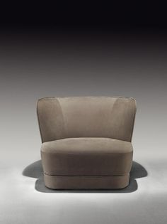 Armchairs - Collection - Casamilano Home Collection - Italy