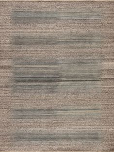 Horizon - 154445 Horizon Collection - Samad - Hand Made Carpets Home Rugs, Grey Rugs, Minimalist Design, Carpets, Watercolor Art, Im Not Perfect, Abstract, Collection, Farmhouse Rugs