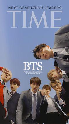New kpop wallpaper phone bts 51 Ideas Bts Jungkook, Namjoon, Bts Lockscreen, Foto Bts, Beatles, K Wallpaper, Iphone Wallpaper Bts, Bts Group Photos, Bts Backgrounds