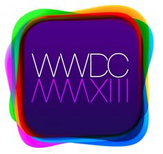 iOS 7 and OS X 10.9: What We would like to see - http://thetechscoop.net/2013/06/06/ios-7-os-10-9/