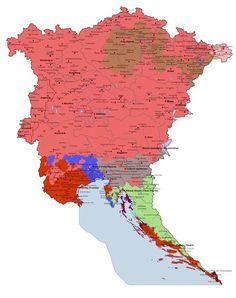 orig08.deviantart.net 54f0 f 2015 072 4 1 austro_bavarian_empire_ethnic_map_by_athicer-d81fbqh.png