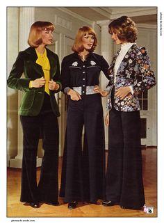 années 70 1974-2-schw-0036.jpg