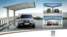 wood carport cover plans