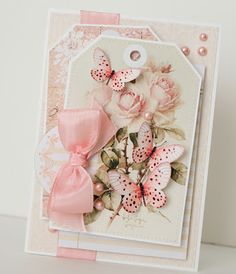 """My creative corner: Scrapbooking on a Budget - """"secrets"""" 4 & 5: Make with printables"""