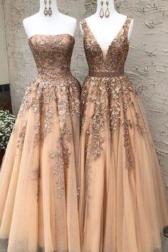 2020 Popular Prom Dresses, Mermaid Long Prom Dresses, Cheap Prom Dresses - Source by sarahquehl - Cute Prom Dresses, Grad Dresses, Dance Dresses, Ball Dresses, Elegant Dresses, Pretty Dresses, Homecoming Dresses, Sexy Dresses, Beautiful Dresses