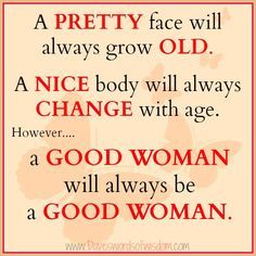 words of wisdom pictures - Google Search