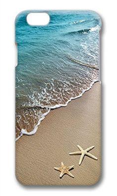 iPhone 6 Case Beach Starfish Theme Phone Case Custom Polycarbonate hard case for Apple iPhone 6 Phone Case Custom http://www.amazon.com/dp/B01427DPGW/ref=cm_sw_r_pi_dp_-rurwb1TNAWDQ