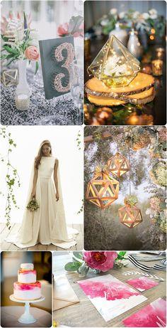 Aujourd'hui je partage avec vous quelques idées décoration tendance pour les mariages de 2016 Pour être sure de ne pas se tromper sur la décoration de mariage, le plus simple est de rester sur des valeurs sûres. Les tendances qui suivent sont indémodables, personnalisables à volonté et conviendront à tous les mariés. Pour une décoration …