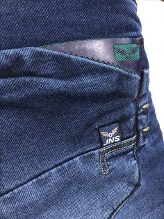 mens Jeans – High Fashion For Men Patched Jeans, Denim Jeans Men, Skinny Jeans Casual, True Jeans, Patterned Jeans, High Jeans, Denim Fashion, Jeans Style, Denim Fabric