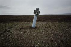 #world #news  RFE/RL: Ukrainian civilians suffer deadly fallout of land mines (VIDEO)  #freeSuschenko #FreeUkraine