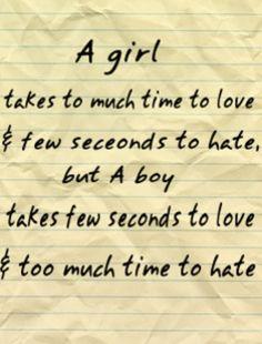 #very true..