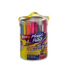 Magic Pens by Wham-O Wham-O http://www.amazon.com/dp/B00YO2LSDI/ref=cm_sw_r_pi_dp_Z2tBwb00K5KPX