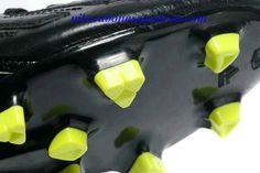 official photos b030a bf2b6 Chalcedony Pendant Extraordinary RASA-R03 Adidas Adizero F50 TRX FG Leather  Cleats - All Black. Cheap Soccer ...