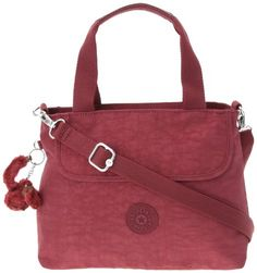 Love these bags by Kipling. e046c61257cc4
