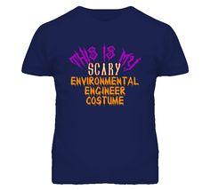 Image result for humor halloween environmental engineer