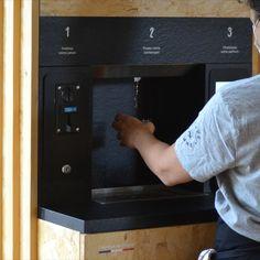 Kitchen Appliances, Sodas, Drinks, Lemonade, Diy Kitchen Appliances, Home Appliances, Kitchen Gadgets