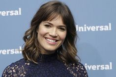 Image result for mandy moore divorce people