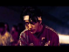 TEENAGER —NCT Dream, The Boyz, Stray Kids FMV - YouTube Star Kids, My Chemical Romance, Nct Dream, Kpop, Songs, Memes, Youtube, Fictional Characters, Meme