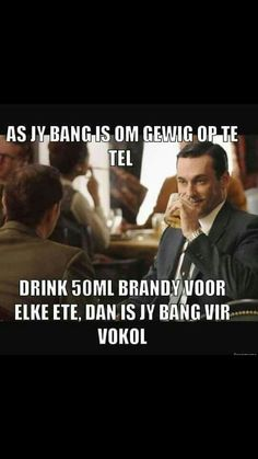 Afrikaanse Quotes, Lol, Funny, Books, Movie Posters, South Africa, Chocolate, Friends, Decor