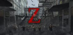 World War Z is an epic action zombie game featuring: • Action story-based game • Zombie Hordes • Replayable challenge mode • Chilling tense atmosphere • A dozen upgradeable weapons • Different control schemes to suite your play style • Multiple forms of combat including hand-to-hand and ranged shooting • Listen to radio broadcasts and answering machines and read emails of other survivors Download World War Z APK Official, Paid v1.3.1~4 for Android What's new in the apk 1.3.1~4 ? - Not ava...