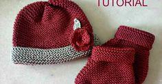 blog sobre punto bebé, patucos ,capota bebe,gorros, jerséis, chaqueta bebe, pelele,costura, cuentos, relatos, manualidades, ganchillo, bordados.