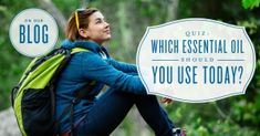 Quiz: Which essential oil should you use today? has been published by Christy Arden, Read more at https://arden.startlivingproject.com/quiz-which-essential-oil-should-you-use-today/""